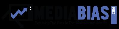MediaBias.com